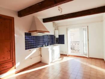 Divers 10 pièces 250 m2