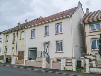 maison à Hagondange (57)