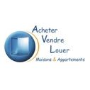 Acheter Vendre Louer - Maisons & Appartement