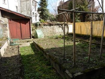 Studio 21,59 m2