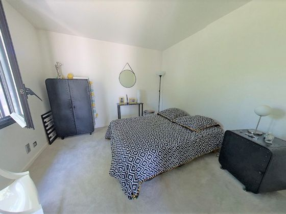Vente maison 9 pièces 281 m2