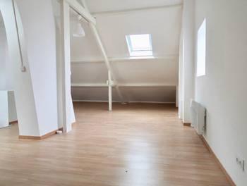 Maison 7 pièces 158,61 m2