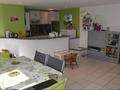 Maison 3 pièces 58 m² Riantec (56670) 119900€