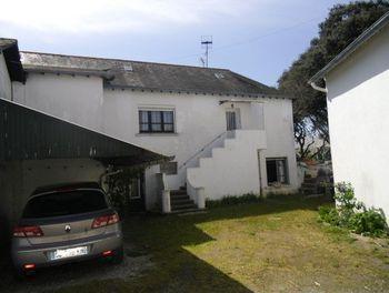 appartement à Le Pouliguen (44)