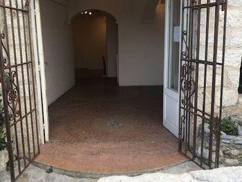 locaux professionels à Saint paul de Vence (06)