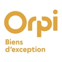 Orpi Ab Partners Immobilier