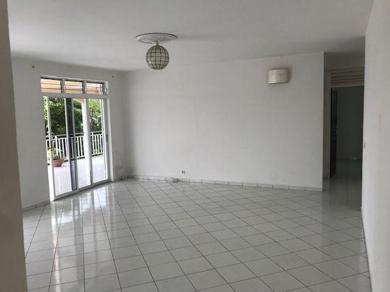 Location maison 3 pièces 101 m2