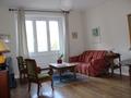 Appartement 3 pièces 87m²