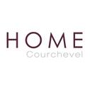 All Home Courchevel