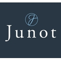 JUNOT LOCATION & GESTION