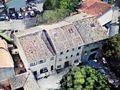 vente Appartement Montferrier-sur-Lez
