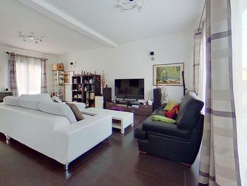 maison à Brignais (69)