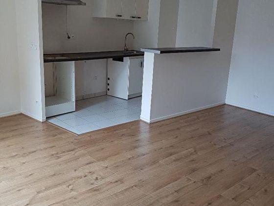 Location d\'Appartements à Wissous (91) : Appartement à Louer