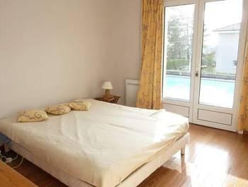 Maison 8 pièces 264 m2