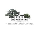 MILLENIUM TRANSACTIONS