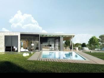 Villa 6 pièces 212 m2