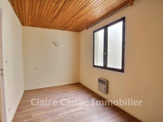 Location appartement 3 pièces 68,3 m2