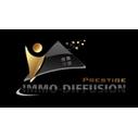 Reseau Immo-Diffusion