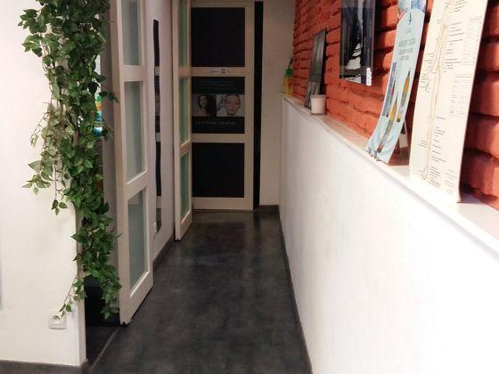 Vente divers 2 pièces 40 m2