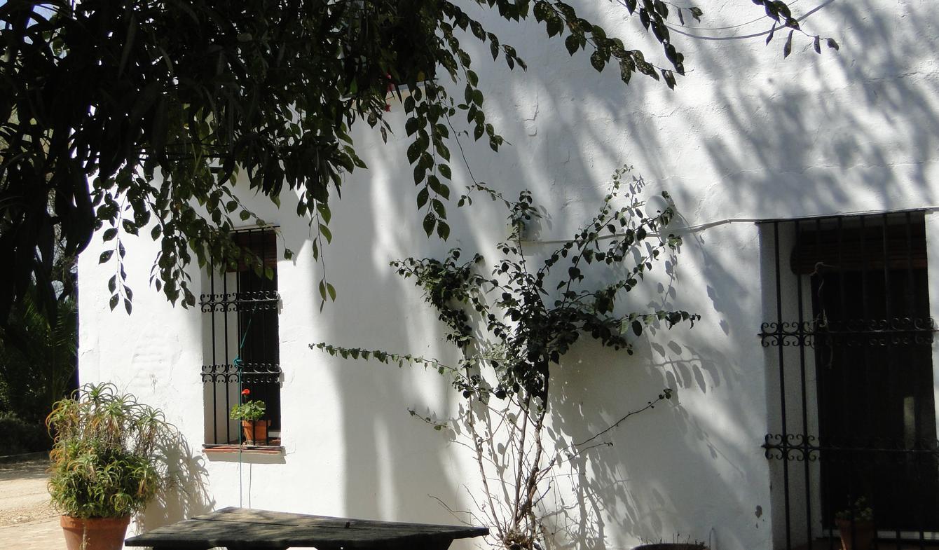 Maison avec jardin Almonte