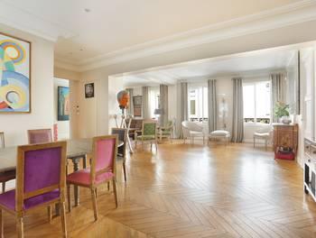 Hôtel particulier 11 pièces 465 m2