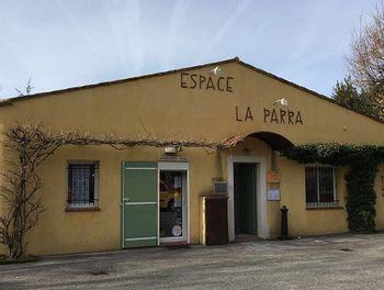 appartement à Saint-Vallier-de-Thiey (06)