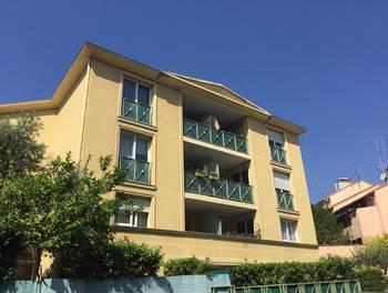 Appartement 2 pièces 62,7 m2