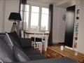 Appartement 3 pièces 51,55m²
