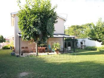 Maison 6 pièces 167,87 m2