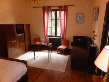 Maison 11 pièces 191 m2