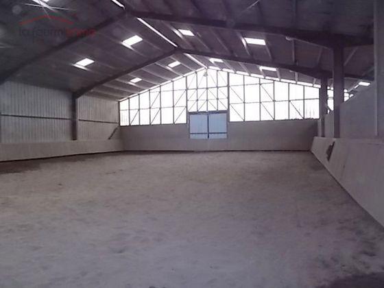 Vente divers 3 pièces 1200 m2
