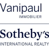 VANIPAUL IMMOBILIER SOTHEBY'S INTERNATIONAL REALTY