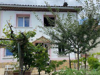 maison à Barbaste (47)