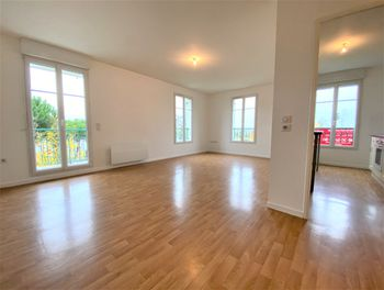 appartement à Luynes (37)