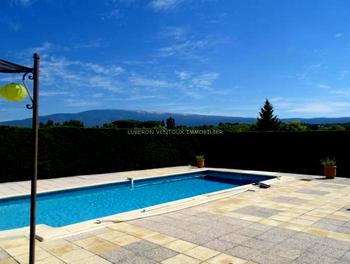 Villa 7 pièces 230 m2