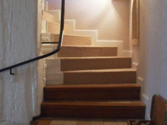 Vente manoir 11 pièces 400 m2