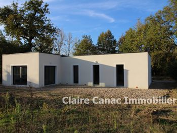 maison à Fiac (81)