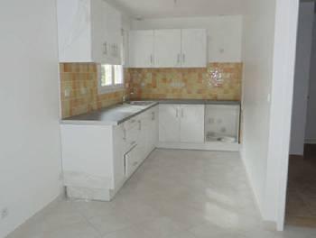 Maison 4 pièces 98,98 m2