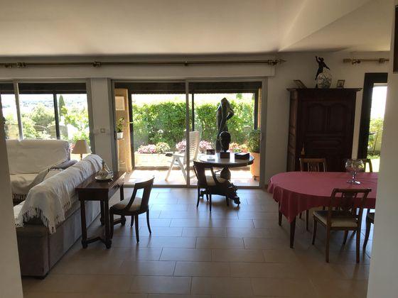 Vente maison 6 pièces 171,05 m2