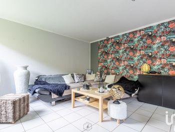 appartement à Herserange (54)