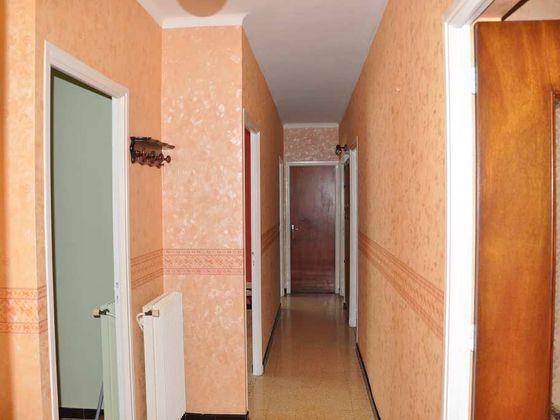 Location maison 6 pièces 101 m2
