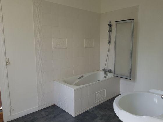 Vente maison 8 pièces 215 m2