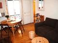 vente Appartement Paris 9�me