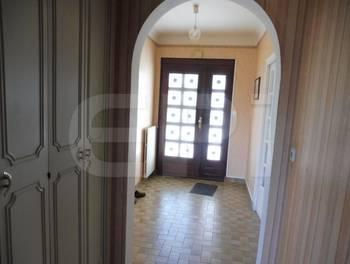 Maison 7 pièces 139,39 m2