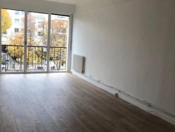 Studio 30,52 m2