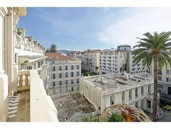 Appartement 5 pièces 200,09 m2