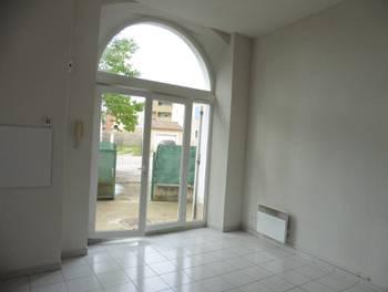 Appartement 3 pièces 48,58 m2