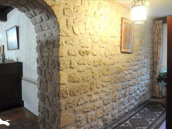 Vente maison 12 pièces 304 m2