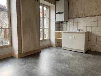 appartement à Arbois (39)