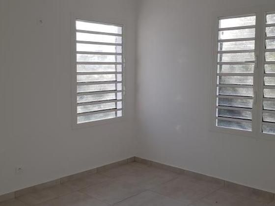Location appartement 3 pièces 58,98 m2